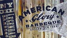 AmericanGloryBBQ-HudsonCard