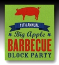 BigAppleBBQLogo