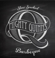 MightyQuinns