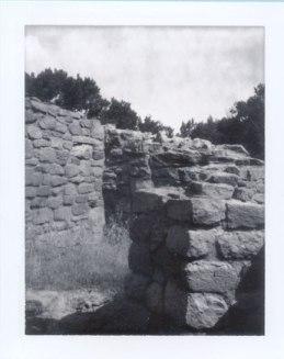 ph_aztec2